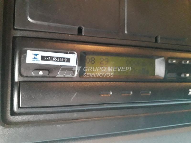 Seminovos Mevepi